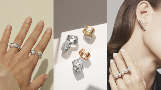 2020年最值得收的七件周年限定珠寶手錶!加碼看Bulgari、Chanel、Hermès設計師專訪