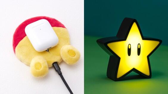 最可愛聖誕交換禮物都在這!誠品獨家推薦7款千元禮物選擇,迪士尼電臀、維尼藍牙喇叭萌到心坎