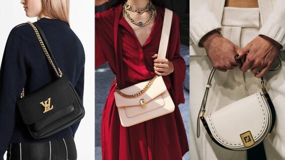 2021精品包推薦!盤點LV、Dior、Chloé…春夏新包款,想購入精品包的必看亮點整理(持續更新