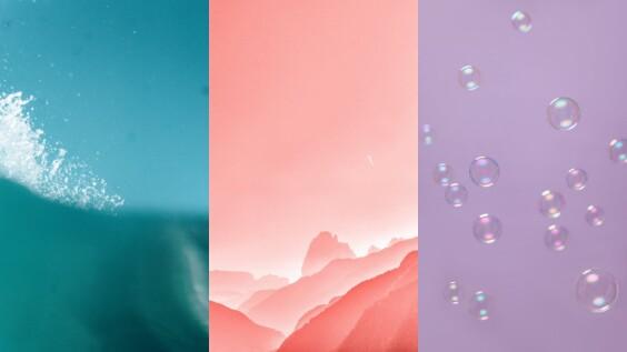 超神準音樂心理測驗!「性格主導色」用顏色與音樂來探索別人眼中的你與內在真實自我