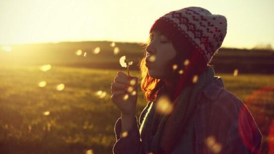 【周慕姿療心室】你的人生,是自己決定,還是別人決定?