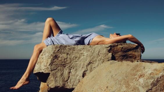 討厭別人就像給自己下毒!簡單培養7招快樂體質,有多快樂就有多健康