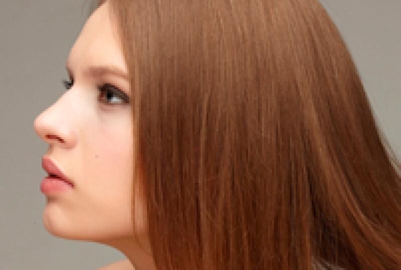 頭皮護理以及保養你顧到了嗎?4大頭皮QA整理