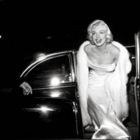 紀念永遠的女神!Ferragamo展出妳從未見過的瑪麗蓮夢露