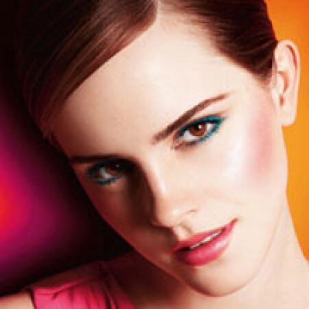 【封面人物】艾瑪華森Emma Watson的青春巡迴