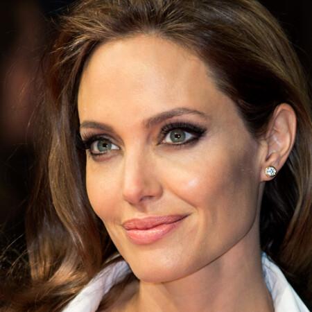 輕奢華設計風格 Tiffany心動珠寶簡約流線的美感