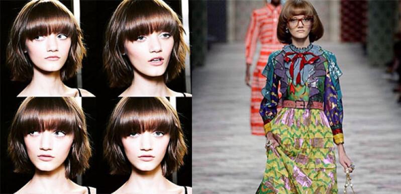 【Fashion Resume】怪怪惹人愛的時尚新星:Peyton Knight
