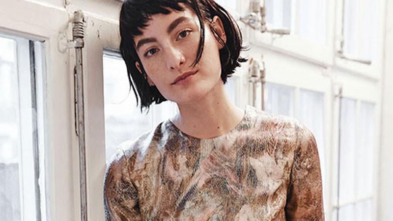 H&M Conscious Exclusive 美極藝術風搶先看