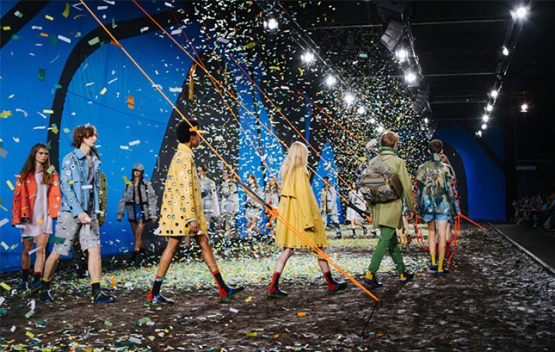 櫻花傘、HUNTER漸層雨靴…讓你心情不發霉的15款雨具特搜!