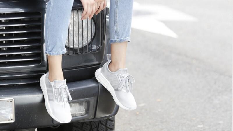 遲了就可能要跟美鞋說掰掰!8月18日NMD店點搶先一覽!