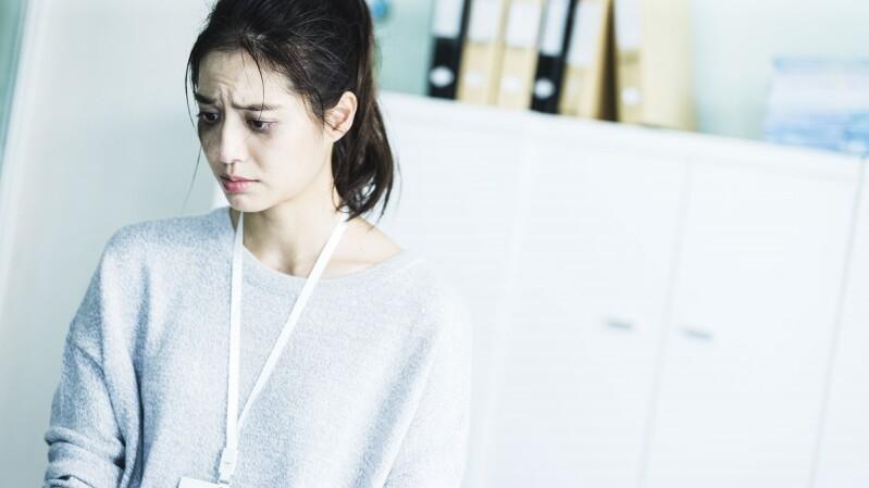 白歆惠不惜扮醜 與林美秀尬戲互嗆職場喜劇《銷售奇姬》
