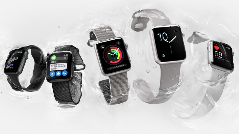 時尚迷、運動迷準備好了嗎?Apple Watch愛馬仕、NIKE聯名款 台灣確定開賣!
