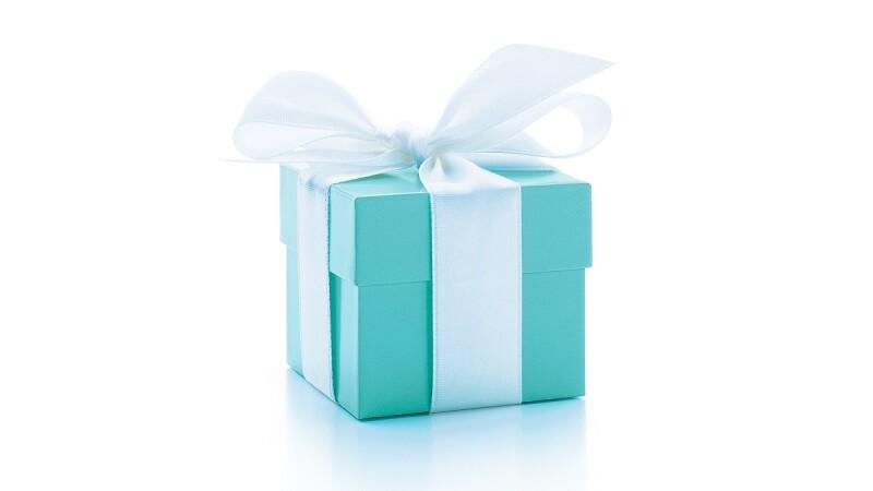 藍色盒子裡的下一個幸福!20款表達甜蜜愛意的Tiffany & Co.情人節珠寶