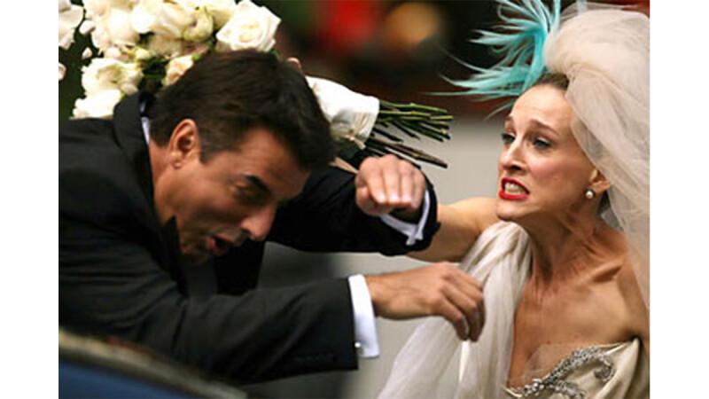 婚紗這事請你交給姐妹放過老公!5件業界閨蜜偷偷告訴你的真心話!