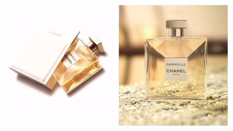 「這個好聞香氣,好像掉進天使的花園」香奈兒嘉柏麗香水夢幻花香調像把陽光穿在身上