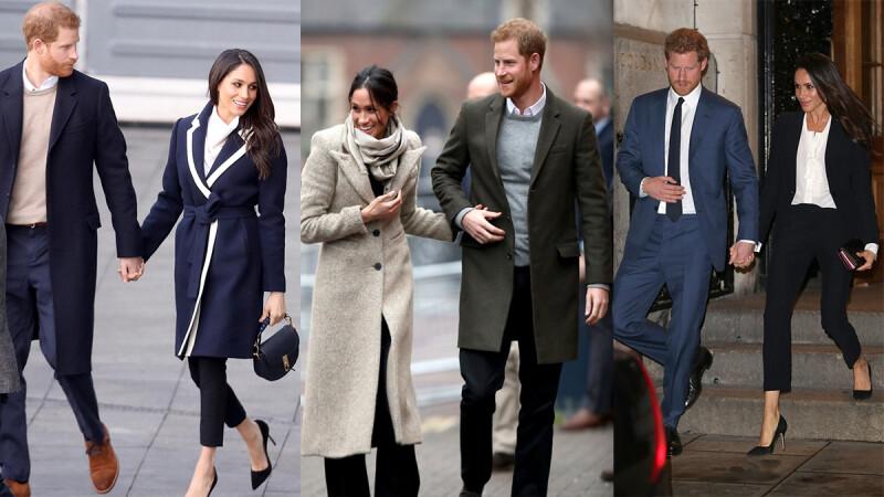 向英國皇室學習!正規約會服裝禮儀指南:觀賞正式演出的約會篇