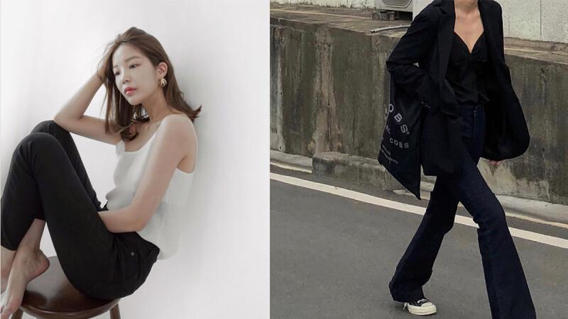 5 間必追蹤的韓國特色網拍!不但買到手軟,更提供你源源不絕的穿搭靈感