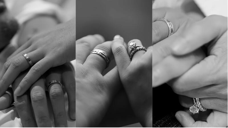 【Believe In Love】Tiffany & Co. 傾情說愛,獻給相信愛情的你