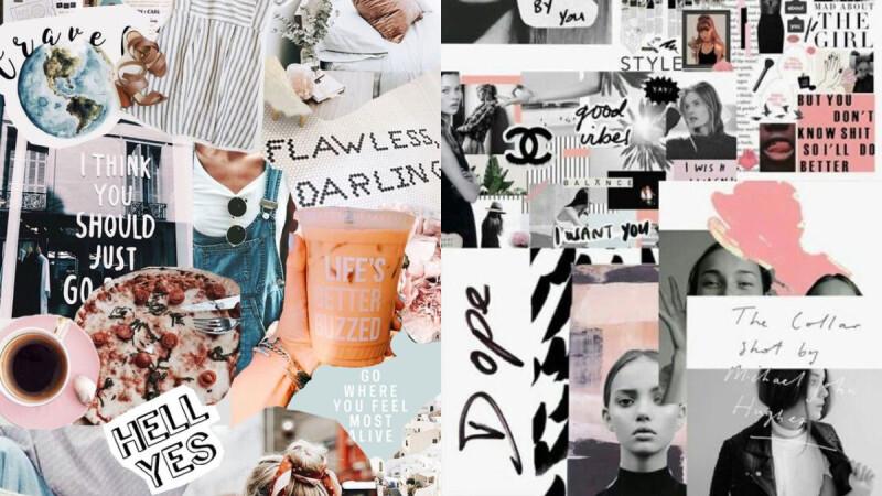 熱愛時尚、追逐潮流,但你知道你按下的每個讚,搜尋的關鍵字,都會引發兩年後的「時尚趨勢」嗎?