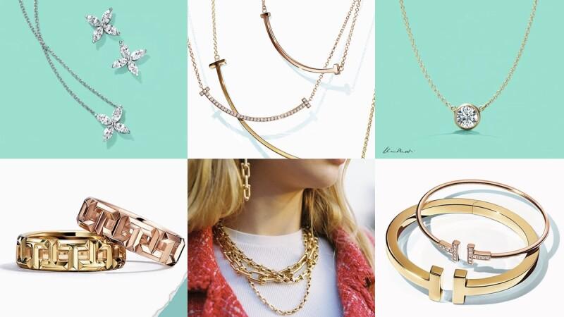 【編輯開箱】盤點Tiffany & Co. 年度暢銷款!6件超好入手又時髦的珠寶你認識了嗎?(內附影片與售價)