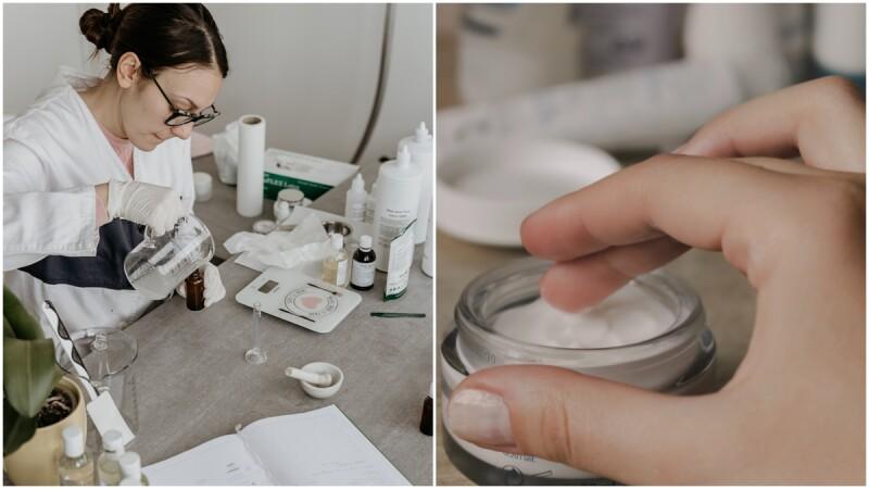 「皮膚真的需要益生菌嗎?保養品中加的是活菌?」專家解答當紅益生菌保養5大迷思!