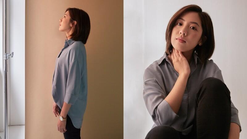 社群宇宙開起來!「學姐」黃瀞瑩:「寧可捨棄潮流,也不能偏離你的品牌價值。」