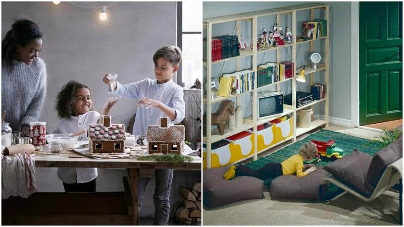 快手刀去報名!IKEA帶你「免費玩丹麥兩周」,還會付你薪水、經典肉丸任你吃,7/1就截止