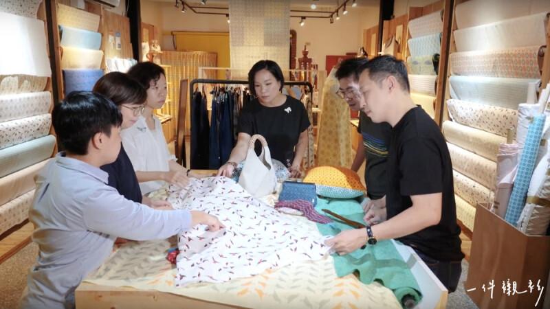 【一件襯衫】Pinkoi堅持了九年,讓台灣設計師被世界看見