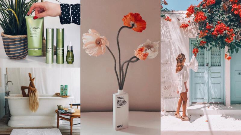 歐美千禧世代風靡的「純素保養」,美麗無害又時髦,原來這5個品牌都是純素!