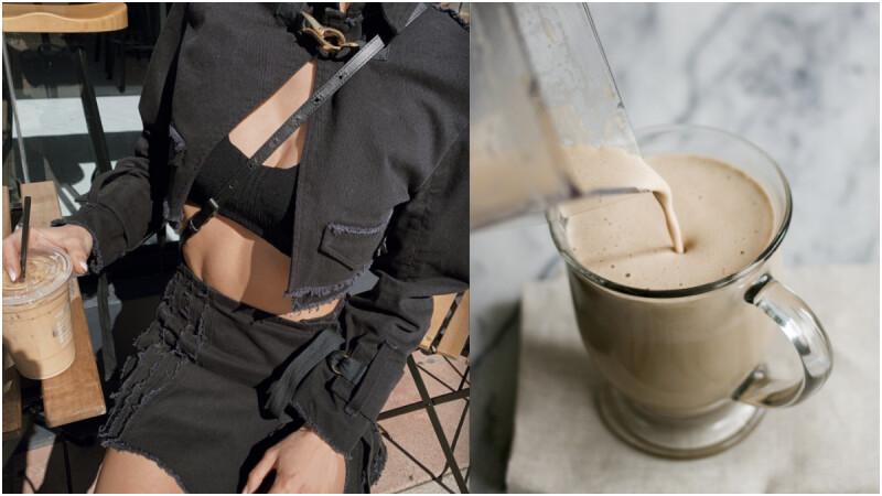 防彈咖啡真的有瘦身作用? 理科太太:配合輕斷食才有效!
