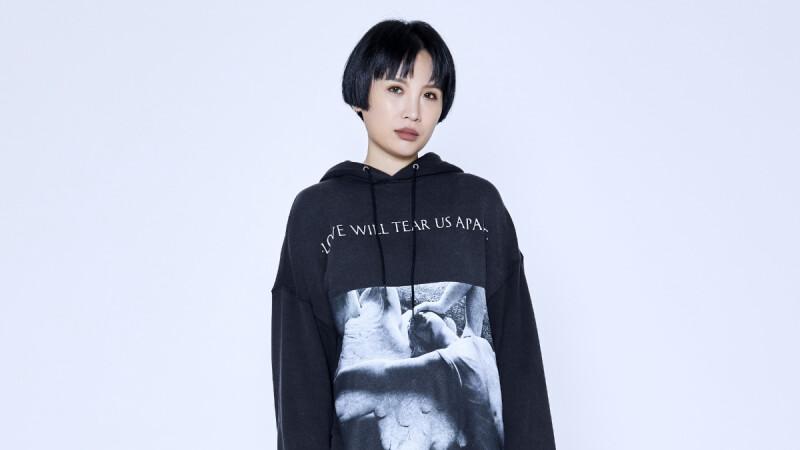 魏如萱:「我長得不好看,所以別人都不要我」,但我只是想唱歌啊