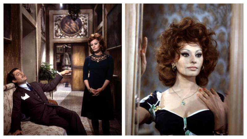 寶格麗「Cinecittà and Beyond 電影藝術古董珠寶展」,巨星戴過的珠寶串起珠寶與電影的絕美篇章