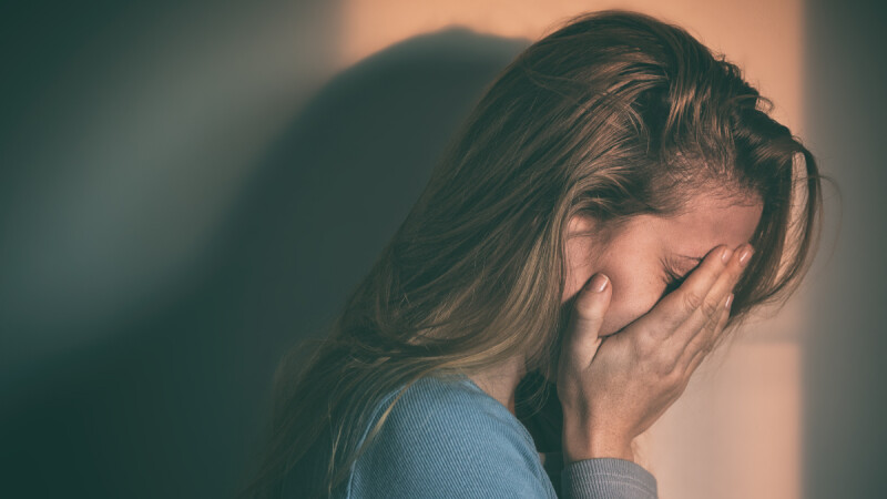 【丹妮婊姐專欄】懂得擁抱愛情和友情的傷痛,才是人生最厲害的解藥
