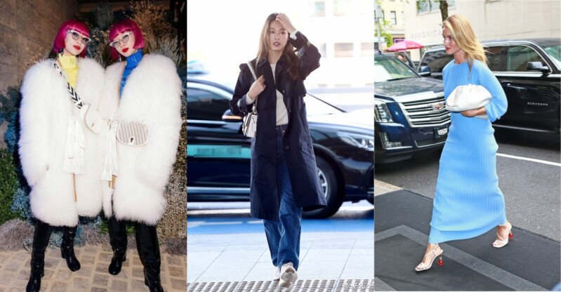 春夏時尚圈瘋「白色包包」,但妳知道該怎麼照顧淺色包嗎?快聽專業人士跟妳說,零負擔跟上淺色風潮