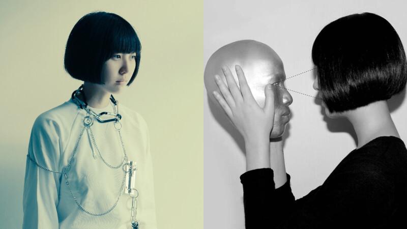 【影響力世代】香港時尚攝影師 Leungmo,九○後女孩的異想世界