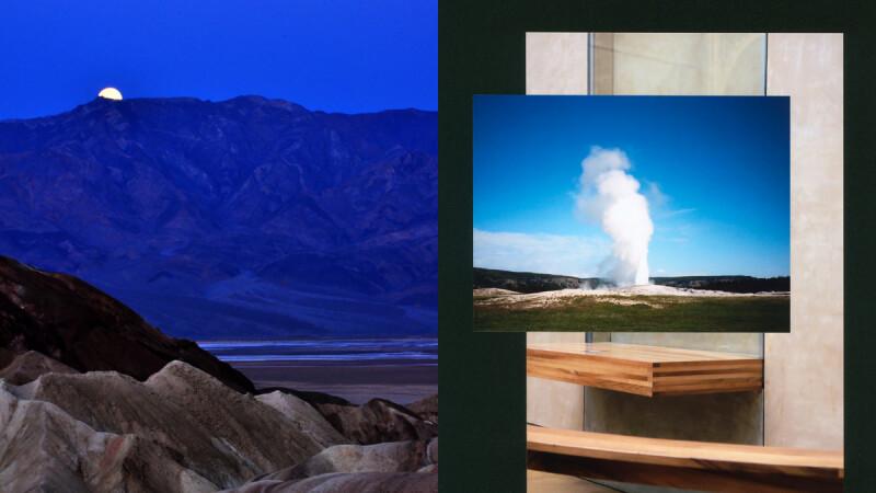 《快要降落的時候—王湘靈個展》台灣藝術家以影像探尋經驗與記憶的時空線索