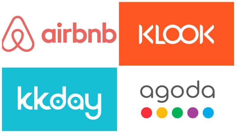 旅程取消該如何退費?Airbnb、Agoda、KLOOK、KKday等平台「取消預訂規則&網址連結」總整理