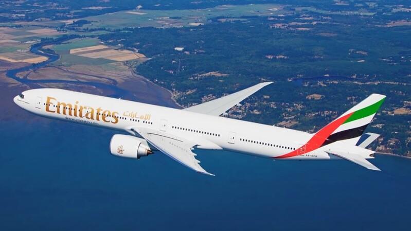 防堵疫情!阿聯酋航空宣布停飛、航點緊縮剩13個,巴拿馬航空停飛國際航班一個月