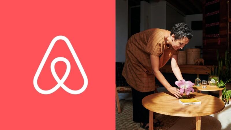 Airbnb挺第一線醫護人員!全球10萬個住宿免費住:「為英勇防疫人員提供舒適的家。」