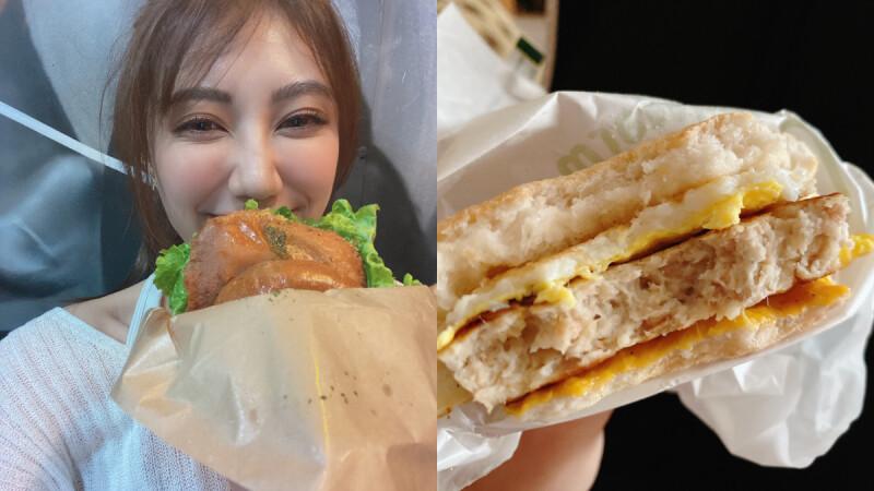 紀艾希:減肥期間外食族該如何吃?掌握3大重點讓妳怎麼吃都不復胖!