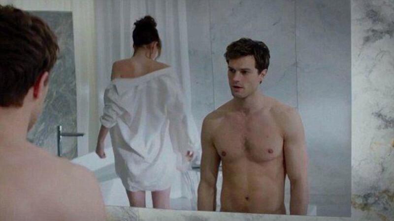 【心理測驗】4種洗澡模式,測你在愛情中是哪種類型