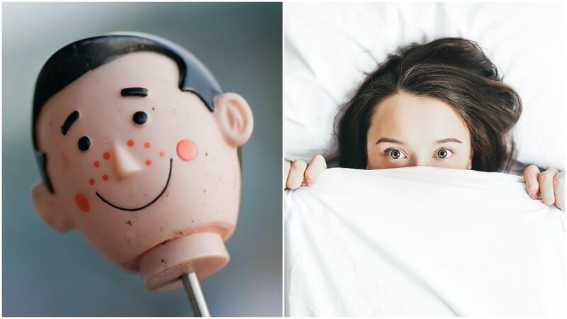 皮膚冒出突起物!是毛囊炎、疥瘡、青春痘、粉瘤?醫師教你正確預防夏日皮膚問題