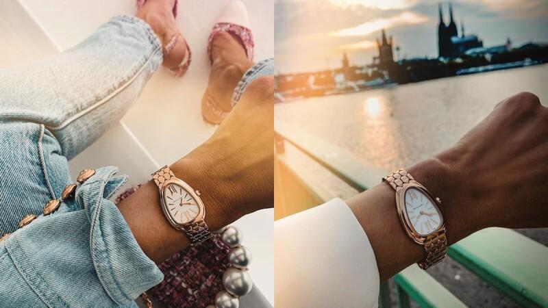 專訪│Bulgari鐘錶創意總監對你說!最值得投資的手錶、評選標準、設計哲學都在這一篇
