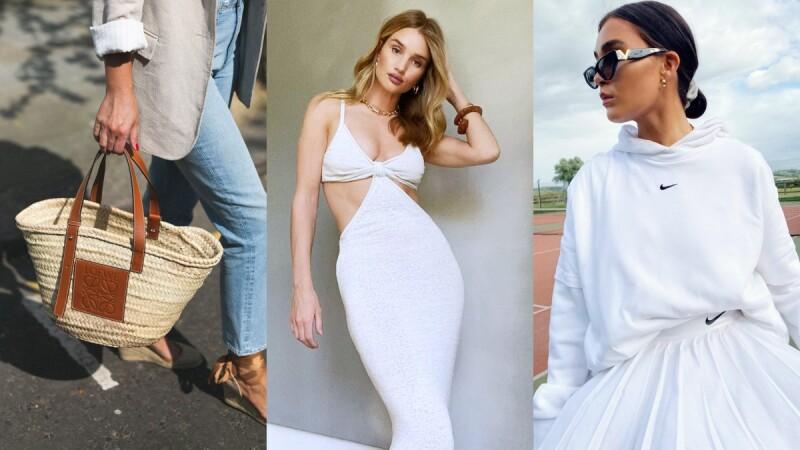 Lyst 2020年度第二季銷售前十名榜單出爐!號稱「口罩界的奢侈精品」也上榜了