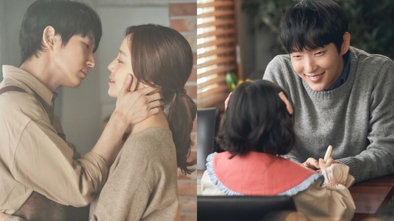 【貝爾達日韓范特西】粉絲不一定要看 但演員一定要看的韓劇《惡之花》