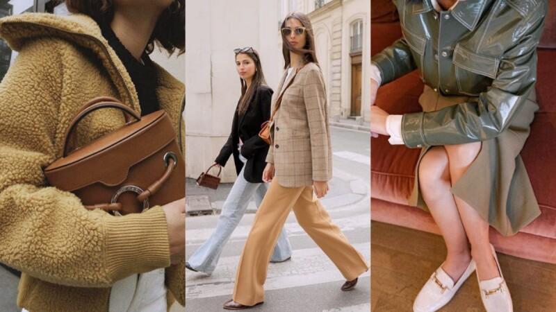 風衣、夾克、羽絨衣...秋冬大衣外套就該這樣挑!六大類趨勢總整解析,使你走在最前線