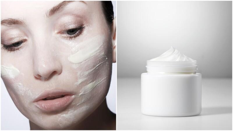 我需要用到乳霜嗎?乳液和乳霜哪個好?專家告訴你如何挑一款命定乳霜,產品中的乳化劑扮演了什麼角色?
