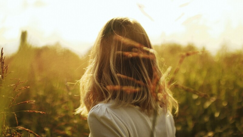 焦慮是禮物?療癒焦慮的四把鑰匙──如何鍛鍊心智,向侵入性思維說不