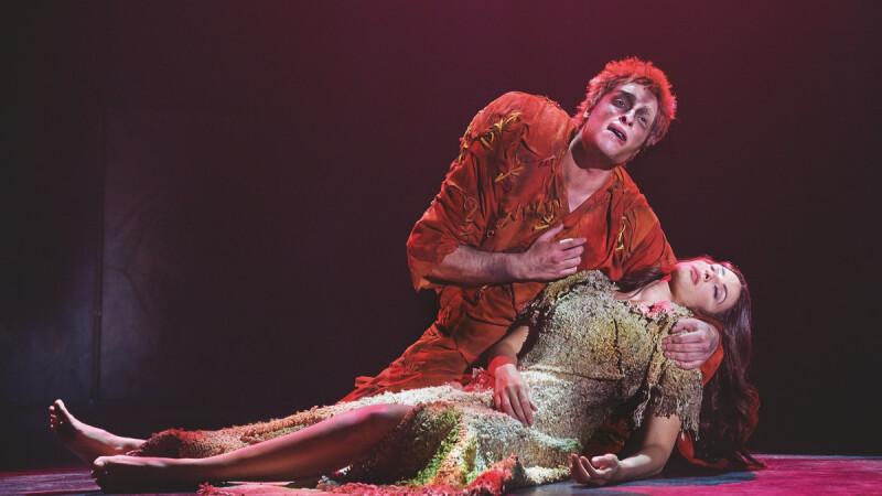 經典法文音樂劇《鐘樓怪人》角色星座圖鑑 原來鐘樓怪人「科西莫多」是......愛恨全在天象中!