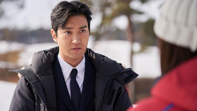 《今天決定我愛你》情人節必看電影!Super Junior始源驚喜客串,甩開偶像包袱挑戰渣男角色